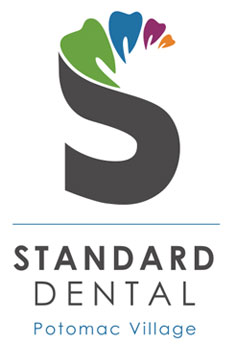 Standard Dental LLC, Potomac MD