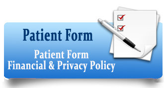 First Visit Patient Form | Potomac Dentistry