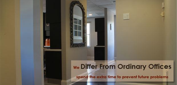 Dental Offers Potomac MD